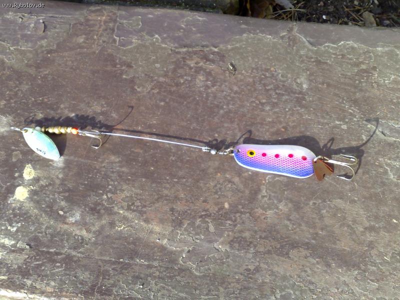 Рыбалка самоделки своими руками видео фото